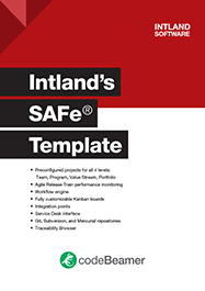 intlands-safe-template Templates