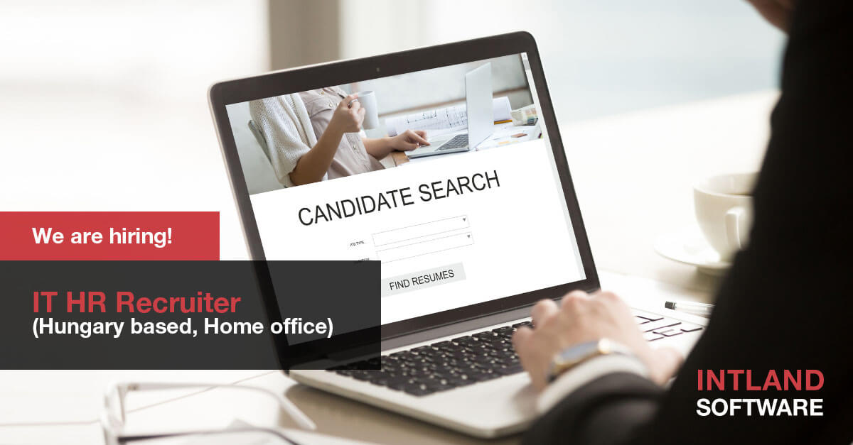 it-hr-recruiter-3 HR Recruiter (Hungary) open position