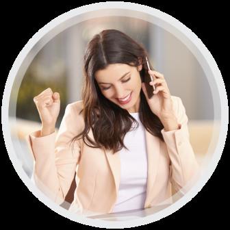 sales-assistant-336x336 Sales-Assistant @ Intland open position