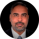 roundtable-sarb-singh-1 Intland Software's Roundtable Discussion: Agile in Medical Technology on-demand-webinar