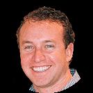 jared-miller Experts Talk