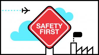 safety-critical-maturity-336x189 Experts Talk