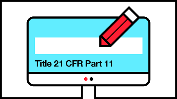 title21cfrpart11-validation-webinar Webinar Recordings