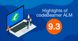 93-social-257x135 codeBeamer ALM 9.0 is Released!