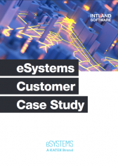 eSystems-Customer-Case-Study-codeBeamer-Intland-Software-168x237 Intland Software Publishes Case Study with High-Tech Automotive Supplier eSystems news