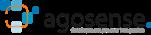 agosense Partners