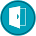 ibm-rational-doors codeBeamer ALM Integrations