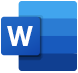 microsoft-word codeBeamer ALM Integrations