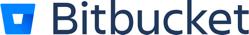 bitbucket-logo codeBeamer ALM Integrations