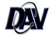 dav-logo codeBeamer ALM Integrations