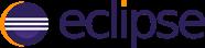 eclipse-logo codeBeamer ALM Integrations