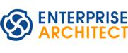 ep-logo codeBeamer ALM Integrations