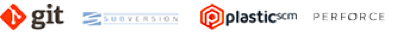 git-stb-logo codeBeamer ALM Integrations