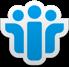 ibm-lotus codeBeamer ALM Integrations