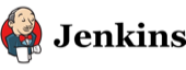 jenkins-logo-2 codeBeamer ALM Integrations