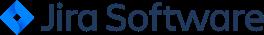 jira-logo codeBeamer ALM Integrations