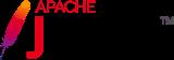 jmeter-logo codeBeamer ALM Integrations