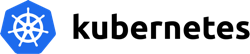 kubernetes-logo codeBeamer ALM Integrations