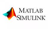 matlab-logo codeBeamer ALM Integrations