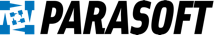 parasoft-logo codeBeamer ALM Integrations