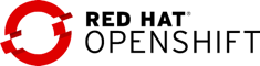 red-hat-logo codeBeamer ALM Integrations