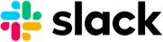slack-icon codeBeamer ALM Integrations