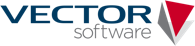 vector-logo codeBeamer ALM Integrations