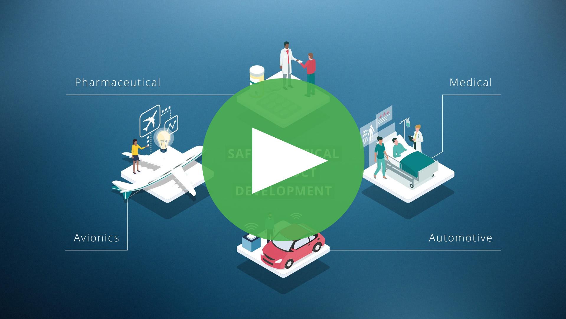 video-homepage-1 Intland Software
