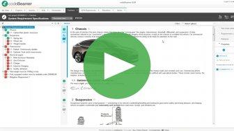 video-qa-testing-336x189 Software Quality Assurance & Testing