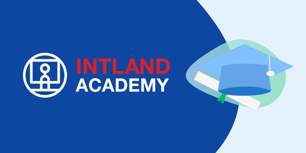 Intland Academy training programs