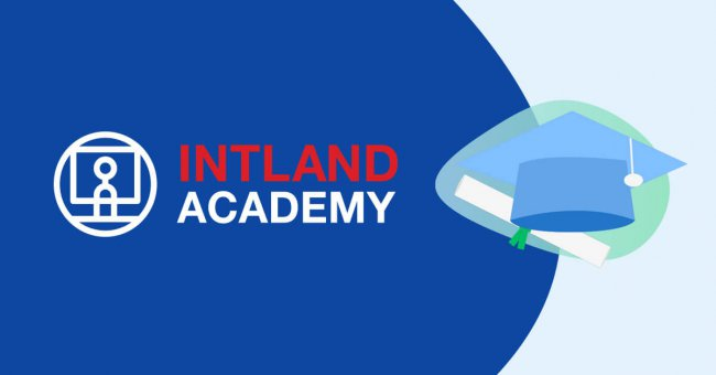Intland Academy training programs