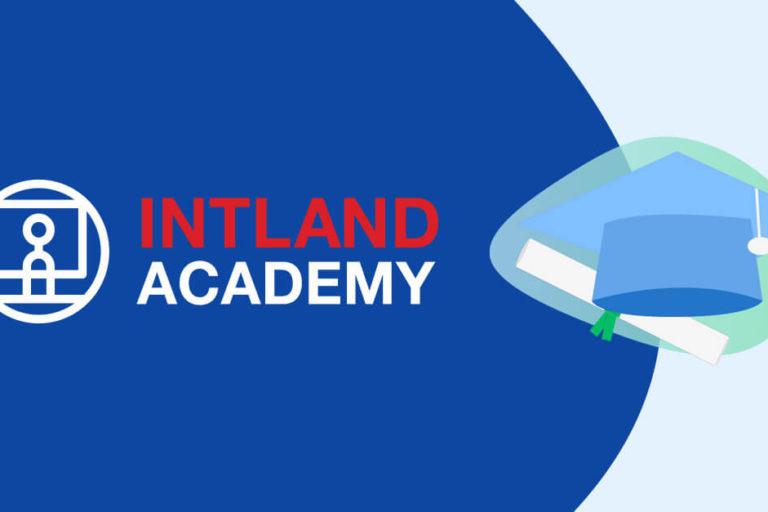 academy-768x512 Upcoming Webinars & Events