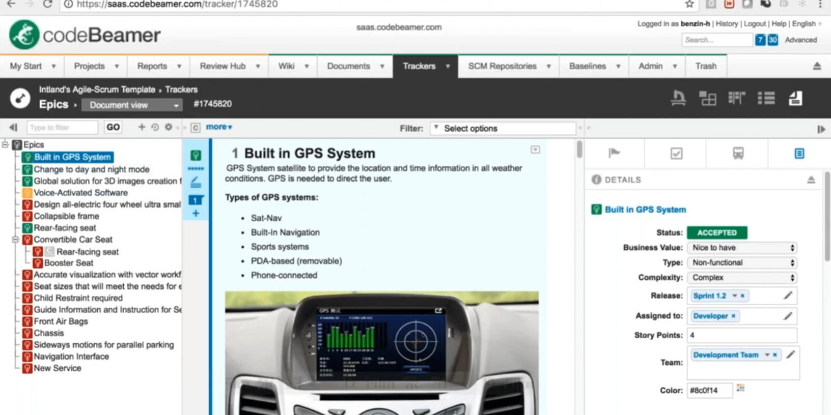 swatch Agile Quality Assurance & Testing on-demand-webinar