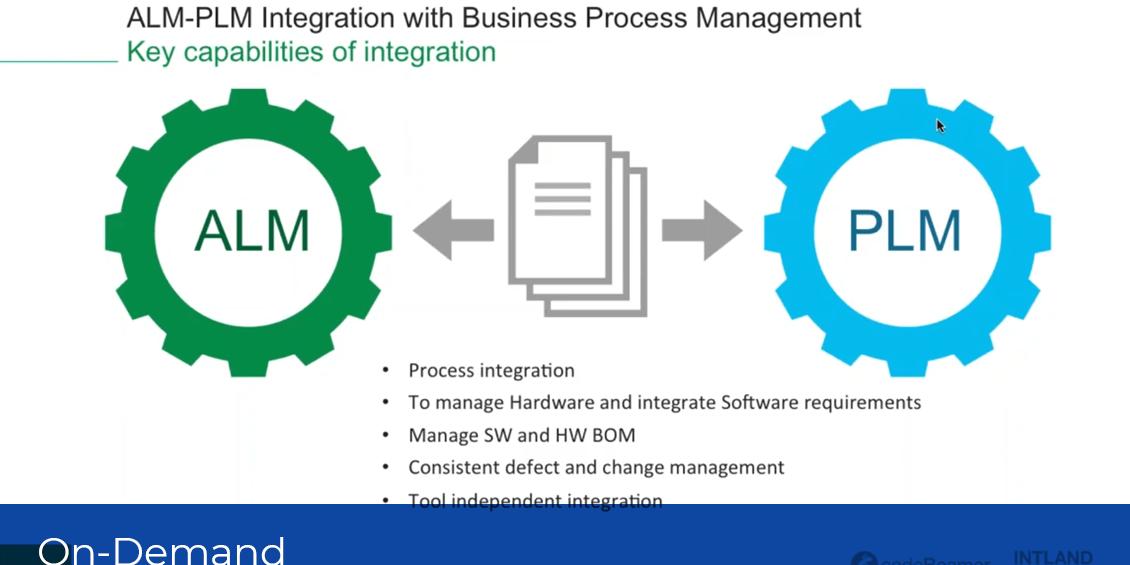 alm-plm-integration