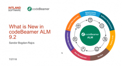 cb-alm-92-250x135 codeBeamer ALM 9.0 is Released!