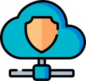 cloud-security-168x160 Policies