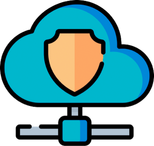cloud-security Security Policy