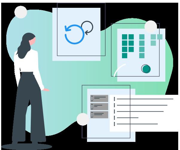 codebeamer-alm-for-agile-teams Methodologies