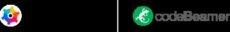logos-both-336x47 Cluster Edition