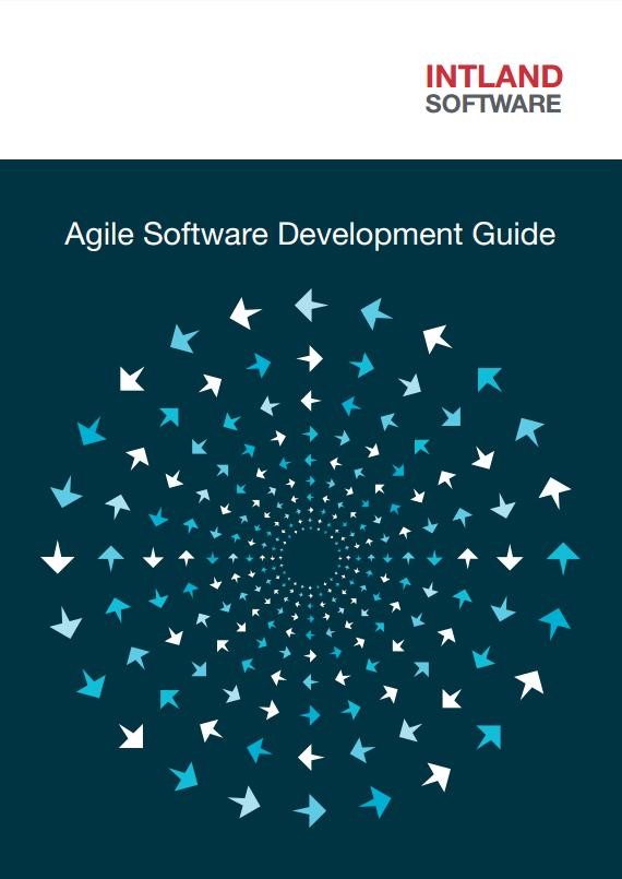 premium-agile-guide E-books
