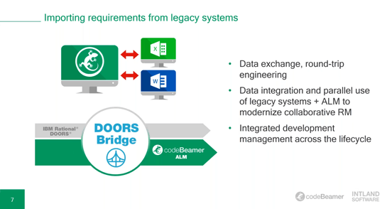 req-ibm-doors