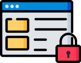 security-illustration-lock-168x131 Policies