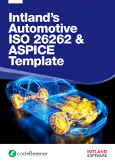 Intlands-Automotive-ISO-26262-Template-codeBeamer-Intland-Software-1-168x238 Intland's Automotive ISO 26262 & ASPICE Template