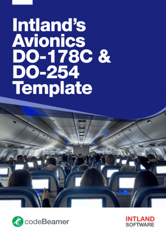 Intlands-Avionics-DO-178C-DO-254-Template-codeBeamer-Intland-Software-1-334x472 Templates