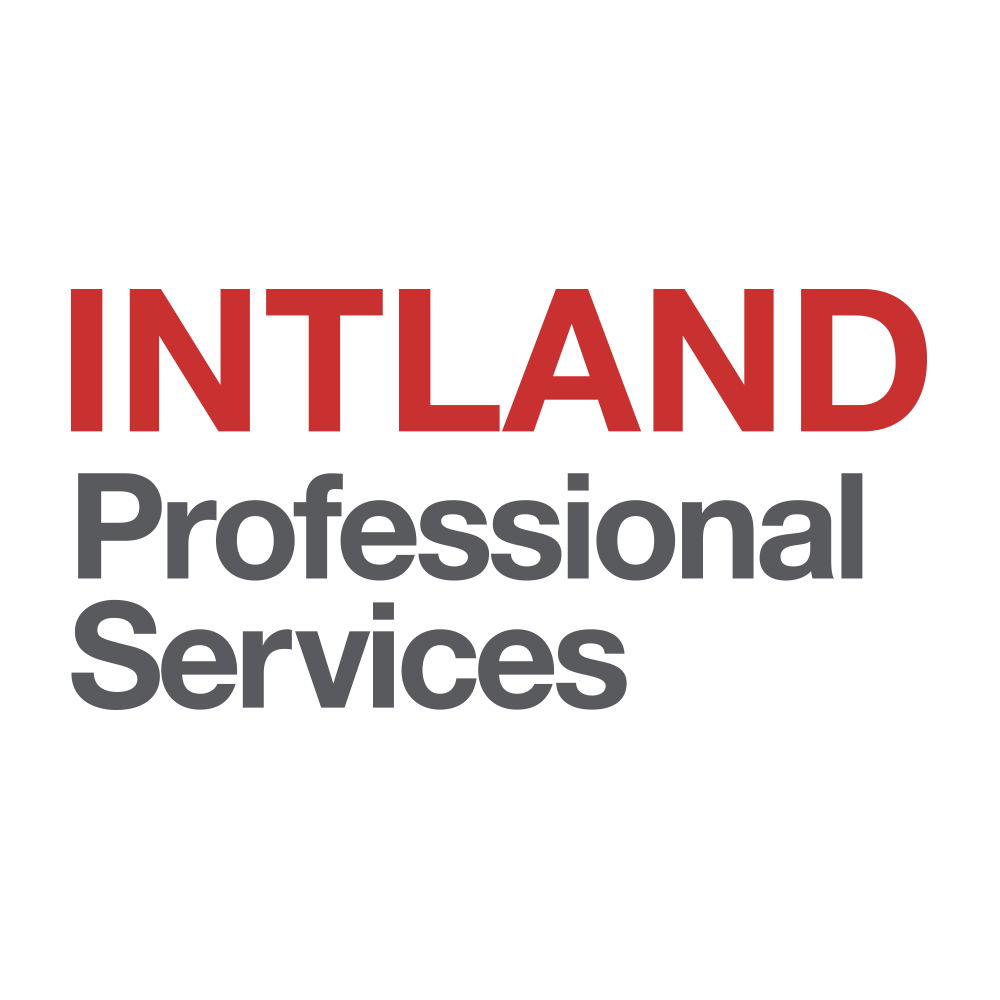 intland-professional-services Intland Software Introduces Intland Professional Services news
