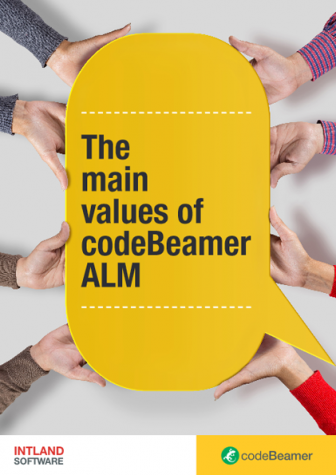 main-cb-values-cover-336x475 The main values of codeBeamer ALM guides