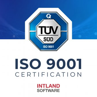 tuv-9001-promo-336x336 Intland Software Announces ISO 9001:2015 Certification pr