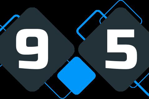 9-5-cb-1-478x319 Upcoming Webinars & Events
