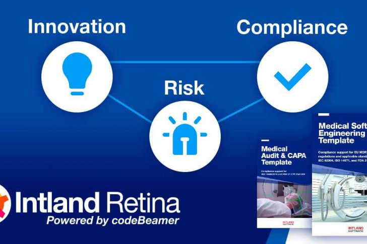 experts-innovation-risk-compliance-4-728x485 Upcoming Webinars & Events