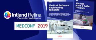 medconf-templates-retina-medconf-logo-336x140 Successful Talk & Product Launch at MedConf 2019 news